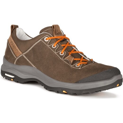 AKU La Val Low GTX brown 38 EU 5 UK - Glami.sk 0150aa7f4b4