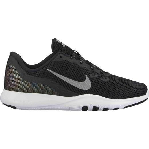 Dámská fitness obuv Nike W FLEX TRAINER 7 MTLC BLACK MTLC DARK GREY -  Glami.cz 97d9182c78