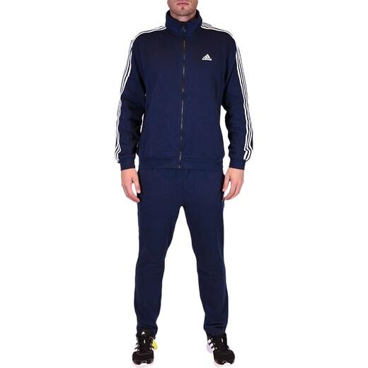 18ca2d16a7 Adidas Performance Co Relax férfi melegítő szett - Glami.hu