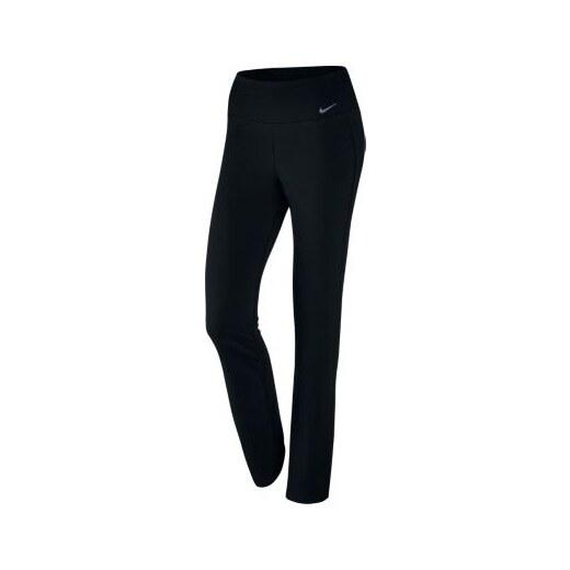 3ad1931b246f Nike NK Dry Pant Dfc Classic čierna S - Glami.sk