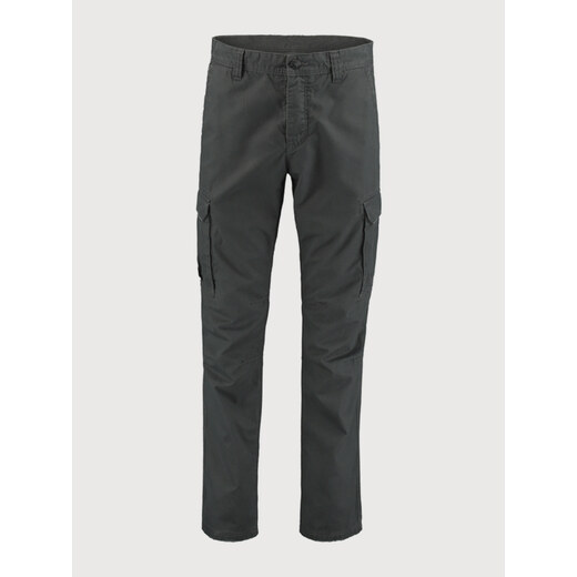 a276a95f9b84 Nohavice O´Neill LM Janga Cargo Pants - Glami.sk
