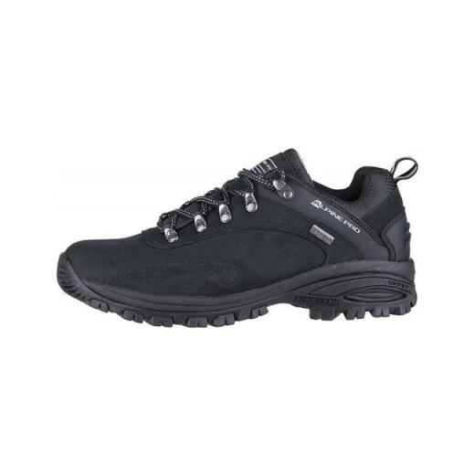 Outdoor shoes ALPINE PRO SPIDER 3 - Glami.sk 159e1eb48d