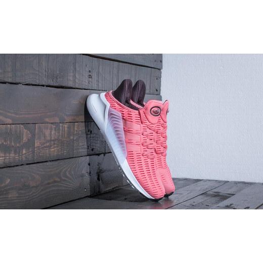 adidas Originals adidas Climacool 02 17 W Tactile Rose  Tactile Rose  Ftw  White - Glami.cz bff47dfad44