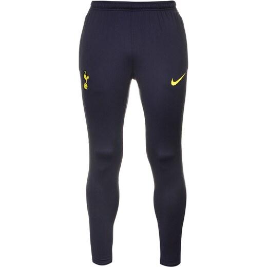 cdf53f3ed0d Pánske tepláky Nike Tottenham Hotspur Squad Pants Mens - Glami.sk