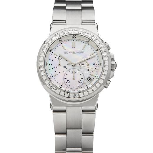 Dámské hodinky Michael Kors MK5585 - Glami.cz afffb9eb256