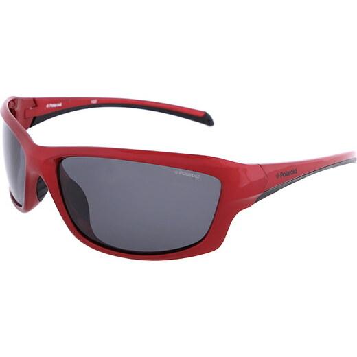2e92ceb79 Polarizačné slnečné okuliare Polaroid P7314A - Glami.sk