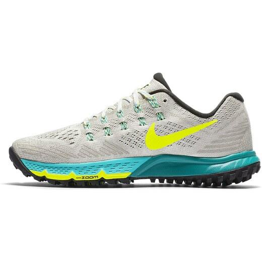 Trailové topánky Nike W AIR ZOOM TERRA KIGER 3 749335-003 Veľkosť 41 EU -  Glami.sk 370d730f282