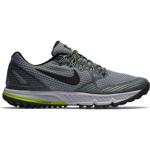 Nike WMNS AIR ZOOM WILDHORSE 3 Terepfutó cipők 749337-005 - Glami.hu 9dc4bfb411