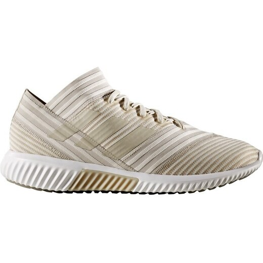 Obuv adidas NEMEZIZ TANGO 17.1 TR BY2465 - Glami.cz b98cf8a317