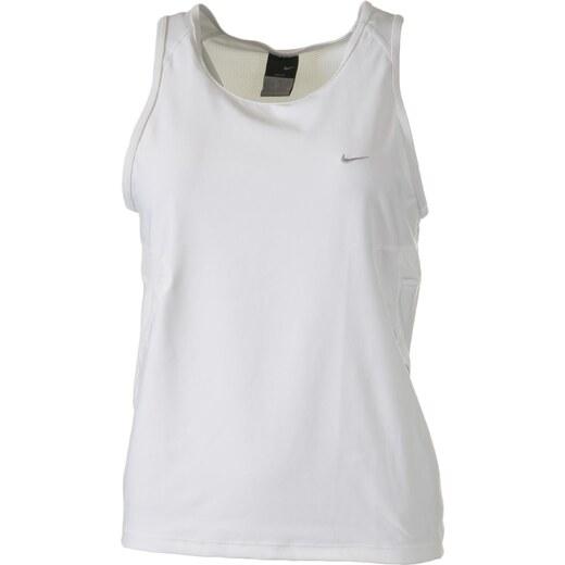 f66340af9208 Nike tričko Dri Fit 211809100 - Glami.sk