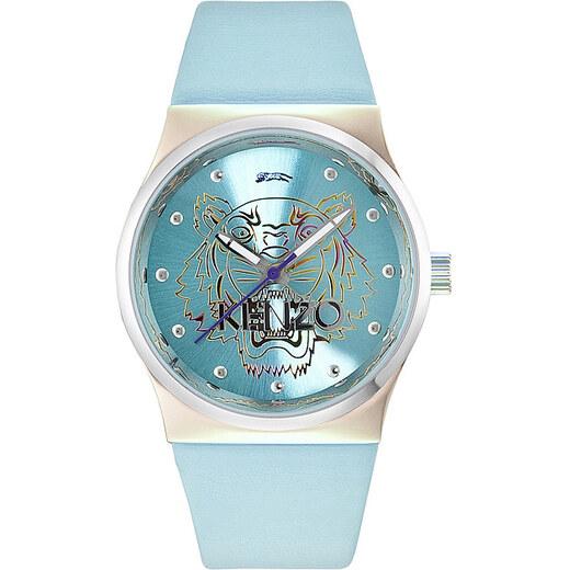 Dámské luxusní hodinky Kenzo - Glami.cz d3aead6735