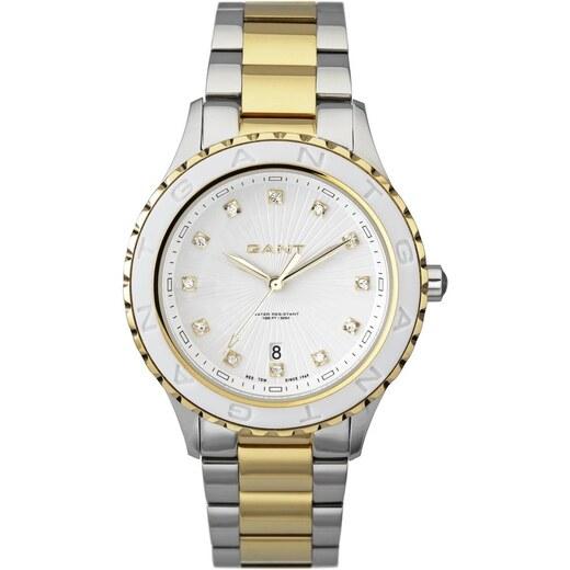 Dámské hodinky Gant W70533 - Glami.cz d527009277