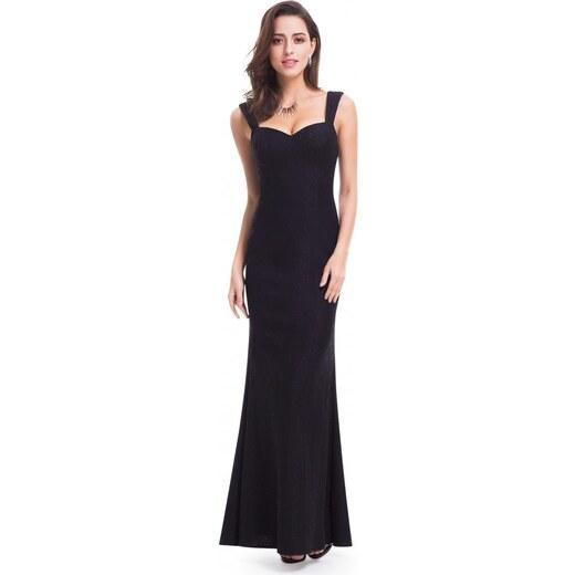 Elegantní večerní šaty Ever Pretty - Glami.cz 89191801968