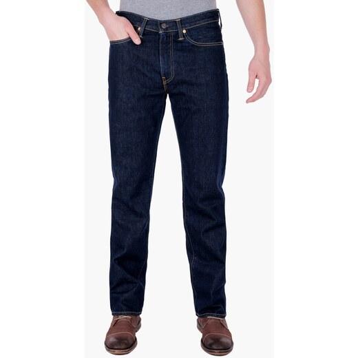 Pánské jeans LEVI S 514 STRAIGHT 00514-0736 Onewash - Glami.cz 9f4d757ef8