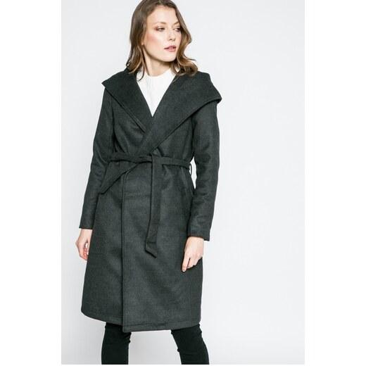 70185bdb9e Only - Kabát Phoebe - Glami.sk