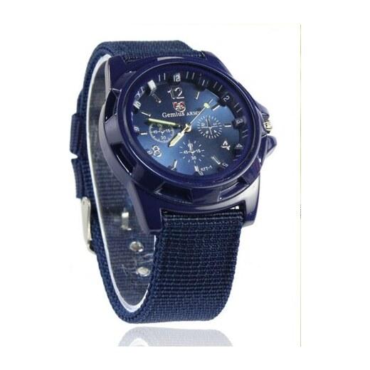 Gemius Army hodinky - Glami.cz 1cee6688db