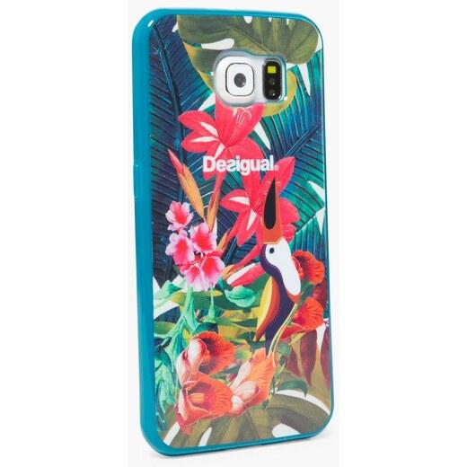 Desigual telefontok Samsung Galaxy 6-hoz - Glami.hu aae4a4818d
