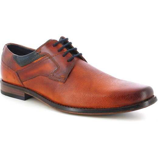 Bugatti bőr férfi félcipő - Glami.hu ccfe2b7a3e