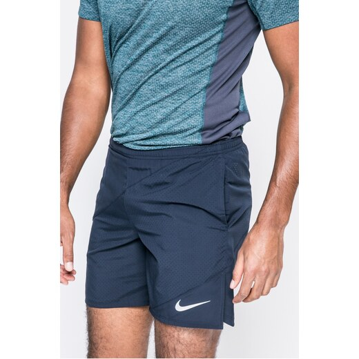 Nike - Rövid nadrág - Glami.hu e4354a5aa0
