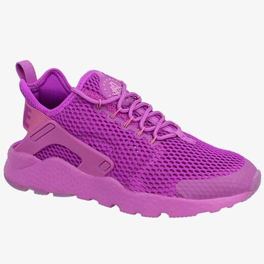 Nike W Air Huarache Run Br ženy Obuv Tenisky 833292500 - Glami.sk 73f4f2e12a