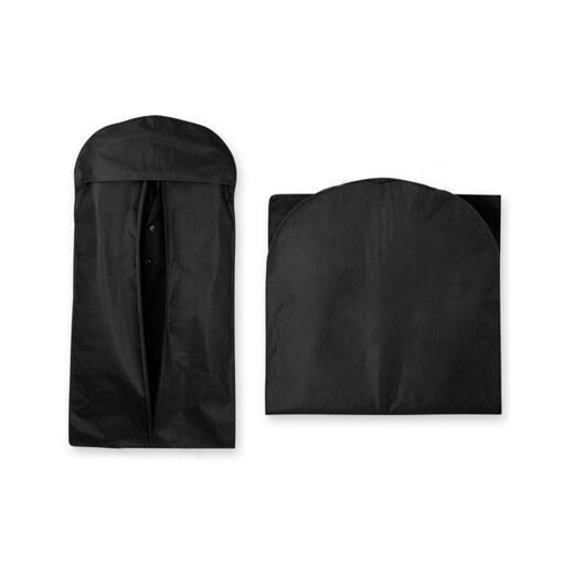 NITIS vak na šaty z netkané textilie 0b2575e3c80