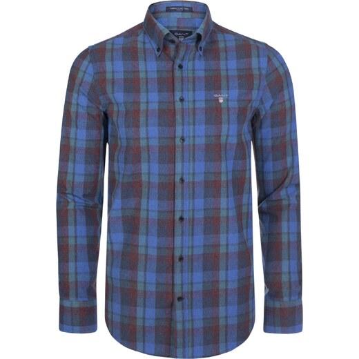 Gant pánská košile - Glami.cz 8f9ab79a2a