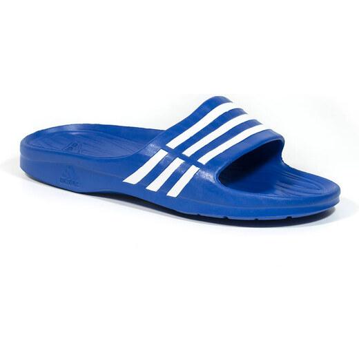 c99ff95af1 Adidas Duramo Sleek W Női Papucs - Glami.hu