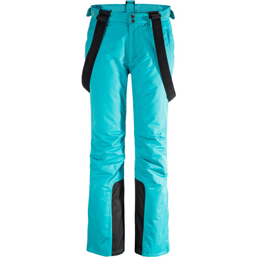 82215d1d0ec3 Outhorn Dámske lyžiarske nohavice SPDN600HOZ17TRQ - Glami.sk