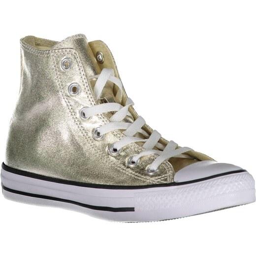 c0ddfe44a0c Converse Boty Woman Shoes - Glami.cz