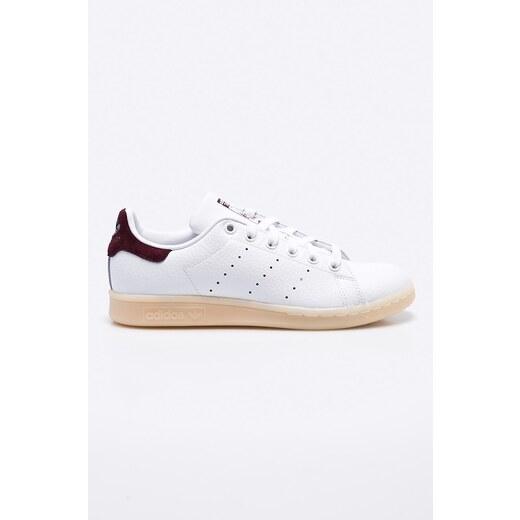adidas Originals - Boty Stan Smith - Glami.cz 2d037b62a04