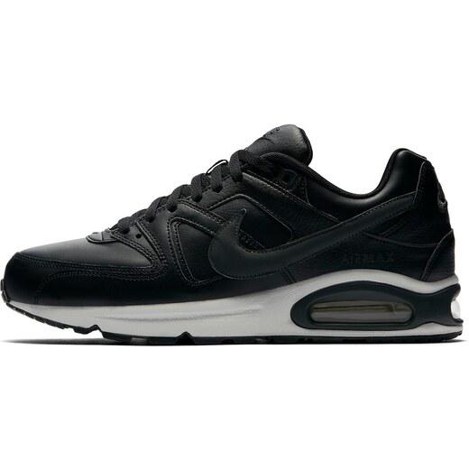 Obuv Nike AIR MAX COMMAND LEATHER 749760-001 Veľkosť 43 EU - Glami.sk 5a42e4eb462