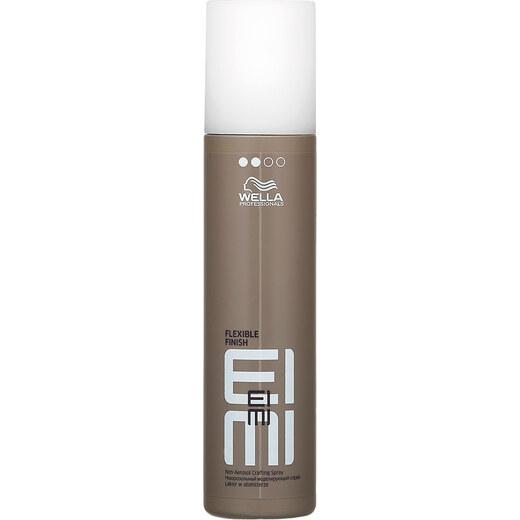Wella Professionals EIMI Fixing Hairsprays Flexible Finish lak na vlasy bez  aerosolu 250 ml - Glami.sk 7d7900cb9d5