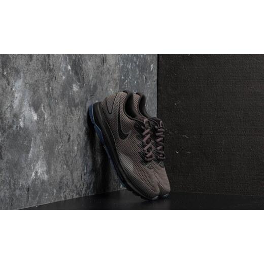 b5098ae52c Nike W Zoom All Out Low II Midnight Fog  Black-Obsidian - Glami.cz