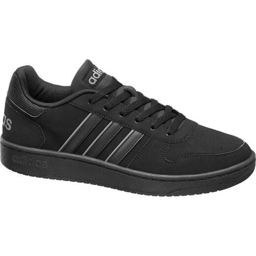 f726b053d88d adidas Tenisky Vs Hoops Low 2.0 - Glami.sk