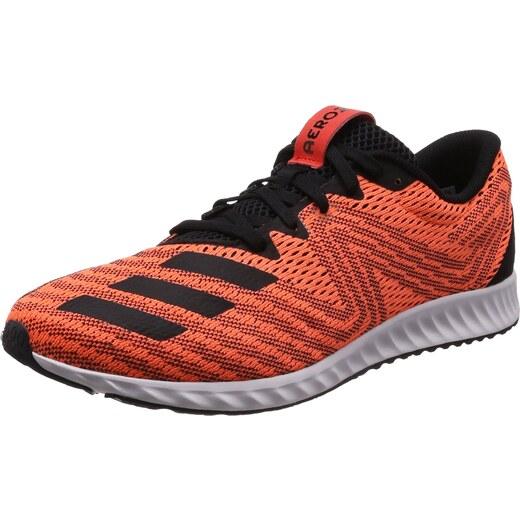 adidas Herren Aerobounce PR Fitnessschuhe Orange (Narsol