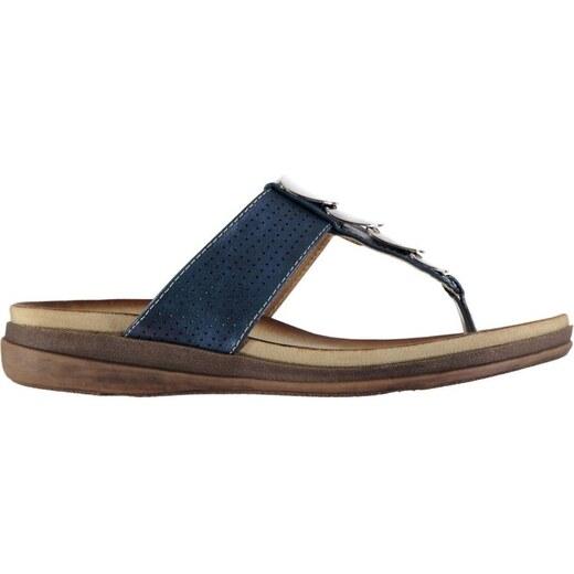 6685d6bc63 Beppi Toe Sandals Ladies - Glami.cz
