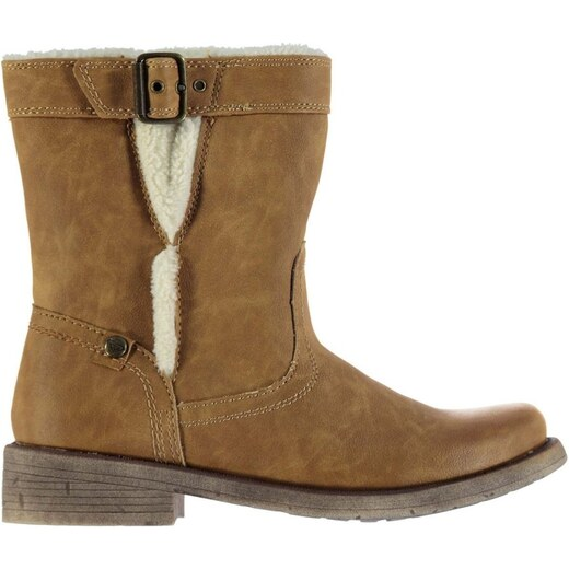 Roxy Northward Snow Boots Ladies - Glami.cz a95f7c516b