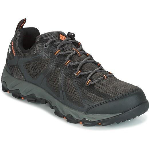 07270e228ab Columbia Мъже Обувки за преходи PEAKFREAK XCRSN II XCEL LOW OUTDRY Columbia  - Glami.bg