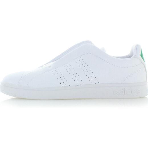 d062460a79 adidas CORE Fehér női tornacipő Advantage Adapt - Glami.hu