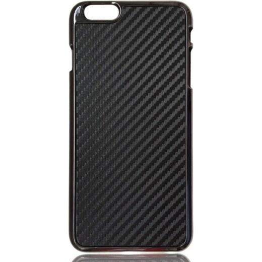 CLIP ON Kryt CARBON pro iPhone 6 6S Plus - Glami.cz 9af4698d33a