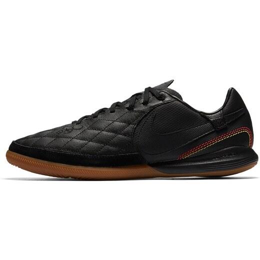 54a323d43 Sálovky Nike TIEMPOX FINALE 10R IC AQ2201-007 Veľkosť 40 EU - Glami.sk