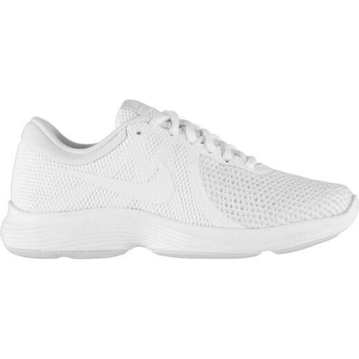 fd265da832e0 Bežecké tenisky Nike Revolution 4 Ladies Trainers - Glami.sk