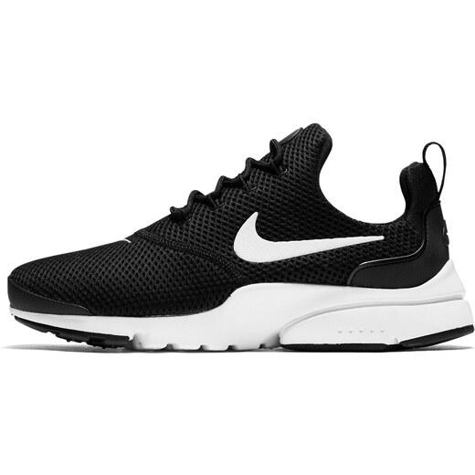 2cf3bbb5b2c30 Obuv Nike WMNS PRESTO FLY 910569-006 Veľkosť 41 EU - Glami.sk