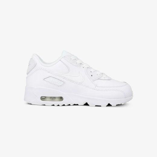 Nike Air Max 90 Ltr (ps) Deti Obuv Tenisky 833414100 - Glami.sk fc604c9eaa7
