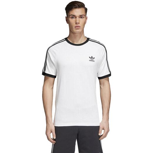 adidas Originals Adicolor CW1203 - Glami.sk b56cc89eaad