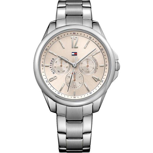 Dámske hodinky Tommy Hilfiger 1781826 - Glami.sk d6073963017