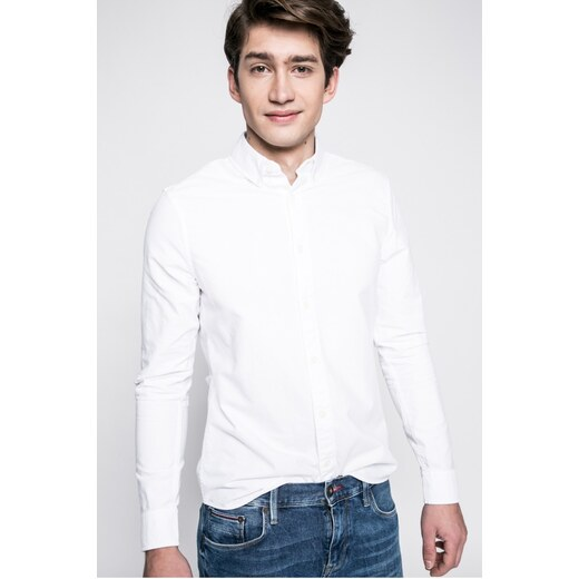 e41a3b3cb2 Calvin Klein Jeans - Ing - Glami.hu