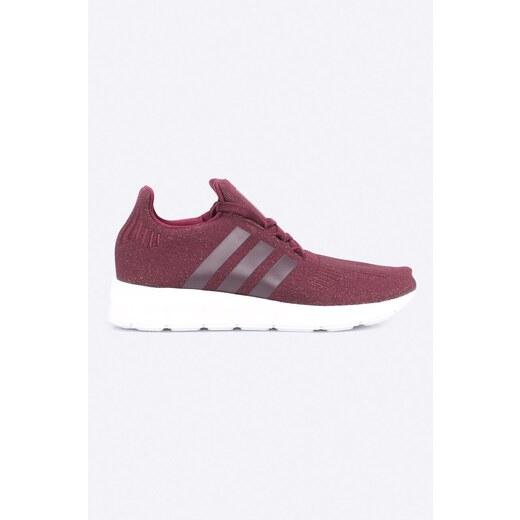 adidas Originals - Cipő Swift Run - Glami.hu 9f9302800c