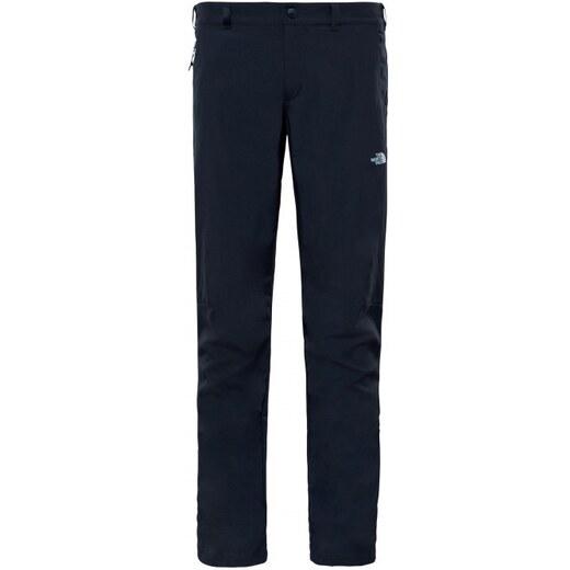 kalhoty The North Face M TANKEN PANT - Glami.cz 3e2db8a35b
