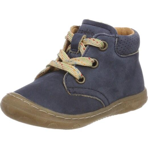 Blue21 Froddo Jungen Shoe MokassinBlaudark G2130134 Children SUGpLVMqz